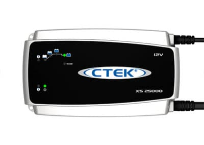 CTEK XS 25000