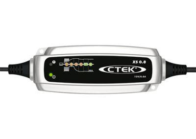 CTEK XS 0.8
