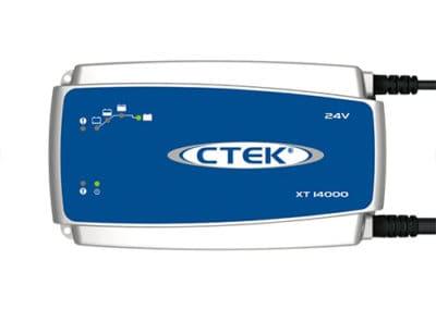 CTEK XT 14000